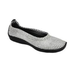 Arcopedico L15 Ballet - Grey  Arcopedico 3c34b99874c9a