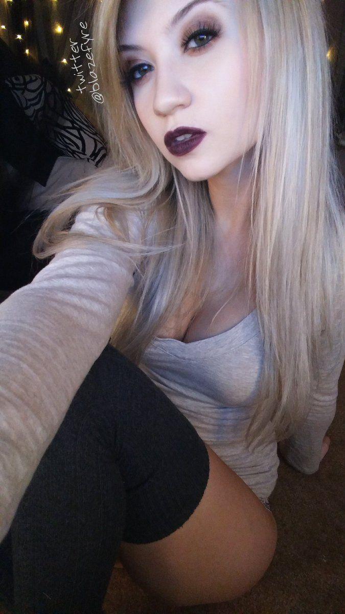 Blazefyre webcam