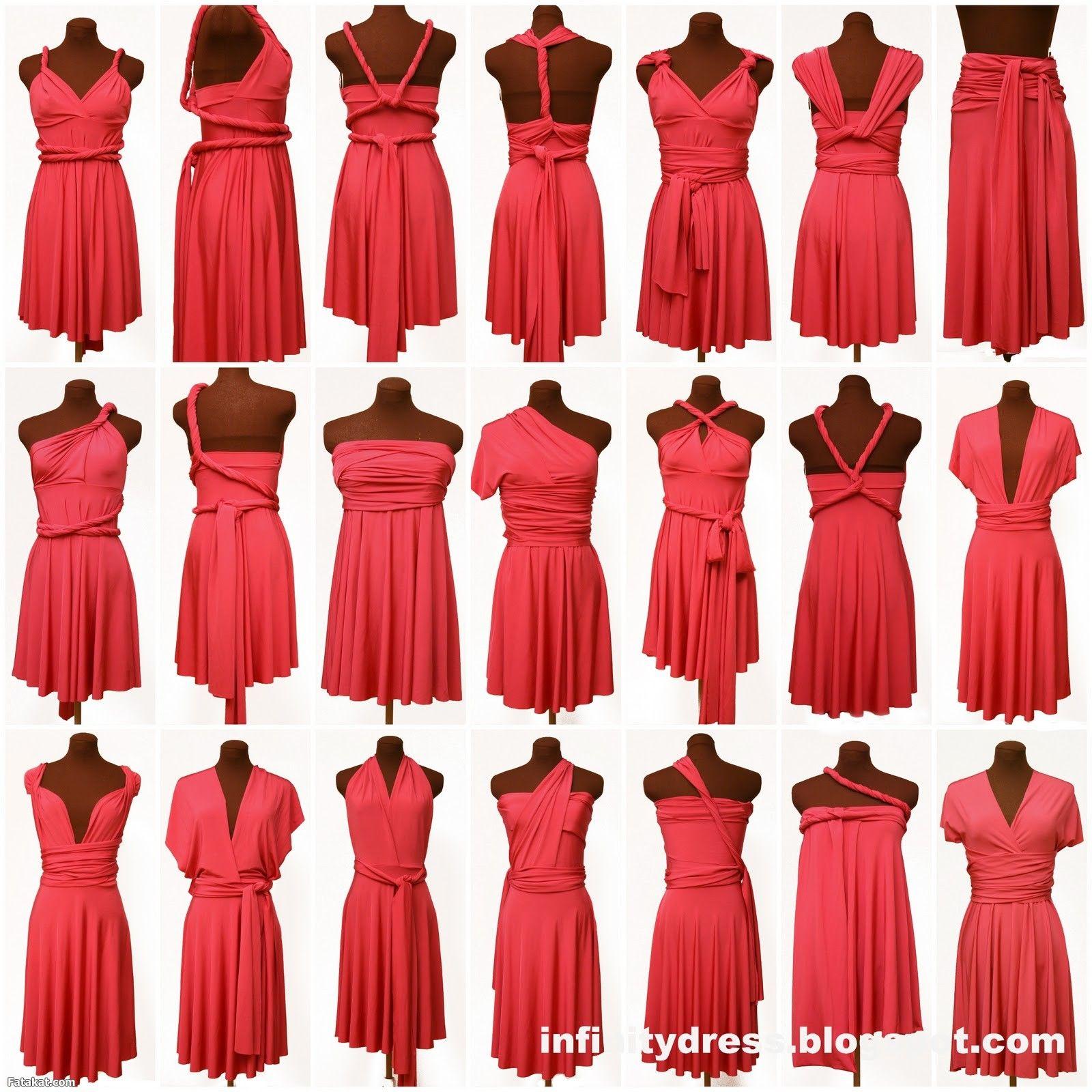 картинки какие бывают платья может быть
