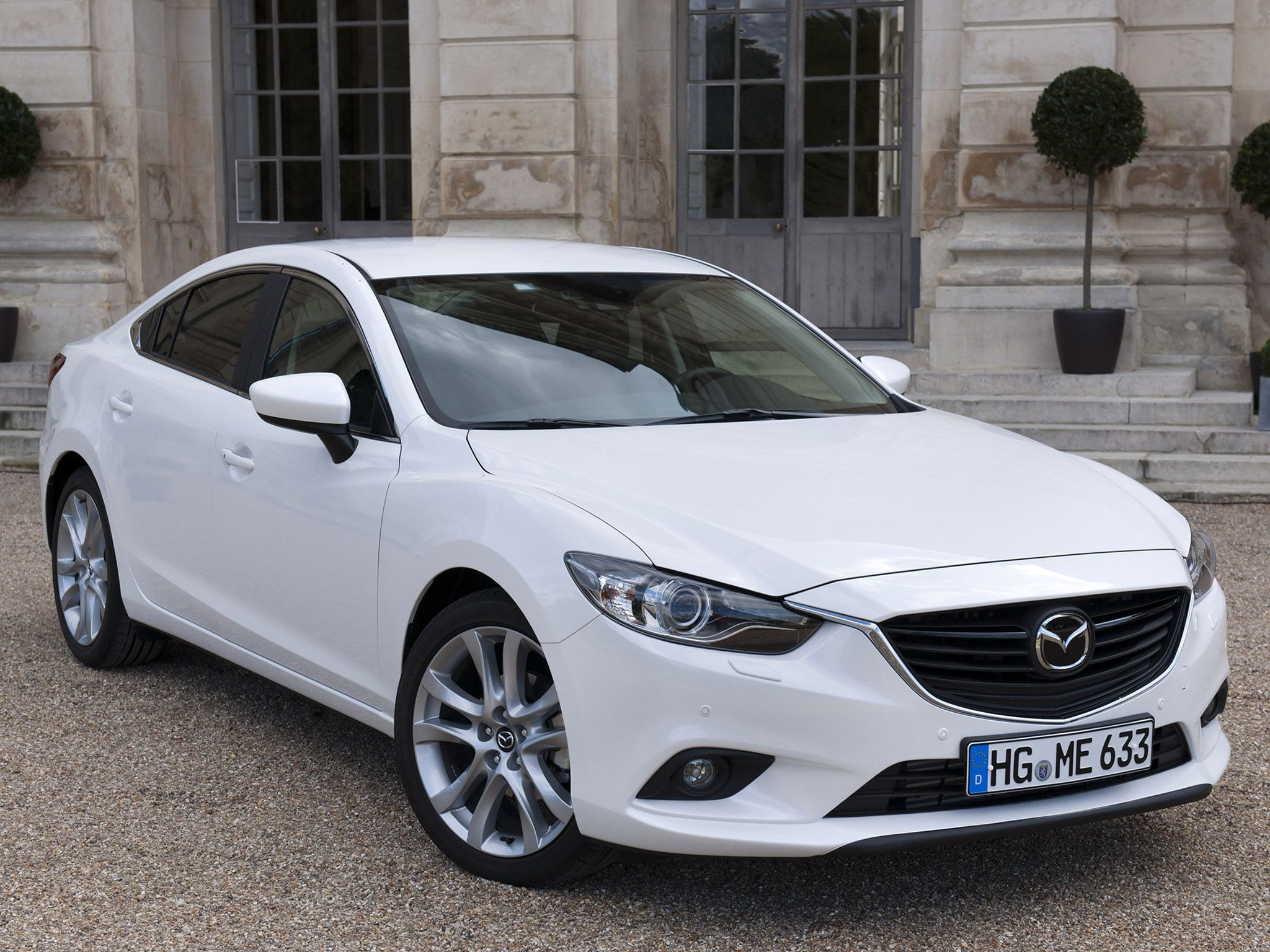 2015 mazda 6 coupe cars pinterest mazda and cars 2015 mazda 6 coupe thecheapjerseys Choice Image