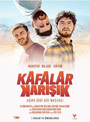 Kafalar Karisik Full Yerli Film Film Sarkilar Film Bilgileri