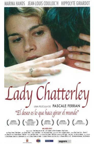 Lady Chartterley 2006 De Pascale Ferran Tt0459880 Hippolyte Girardot Girardot Films Complets