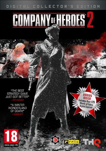 company of heroes 2 ardennes assault download kickass