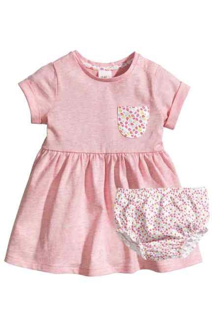 f1861512dab46 Vêtements bébé fille