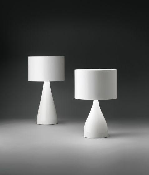 vibia jazz tafellamp lamp licht verlichting eikelenboom