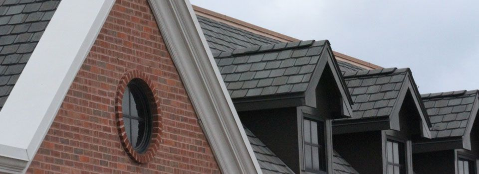 Asphault Shingle Roofs Asphalt Shingle Commercial Roofing Commercial Roofing Roofing Shingling