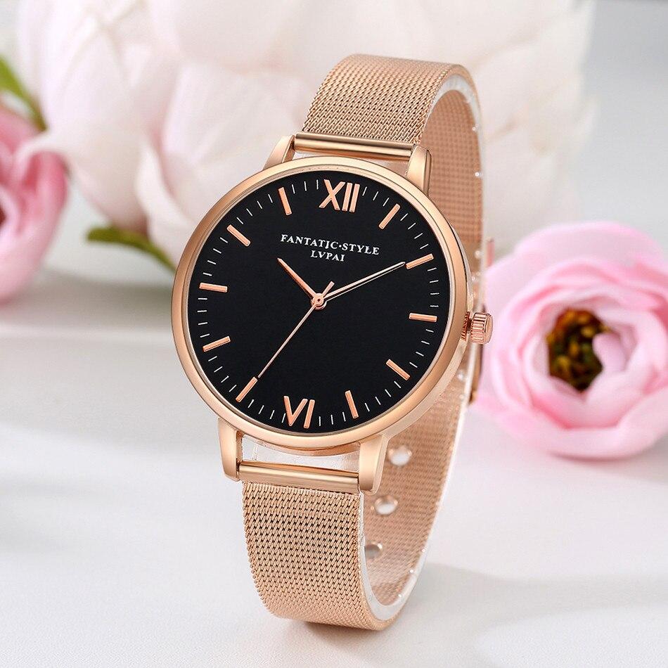 Pin On Relojes Para Mujeres En Kompritas Com