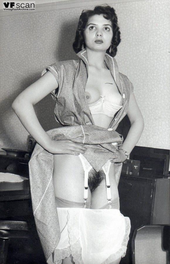 3.jpg (JPEG Image, 580 × 900 pixels) | Burlesque and ...