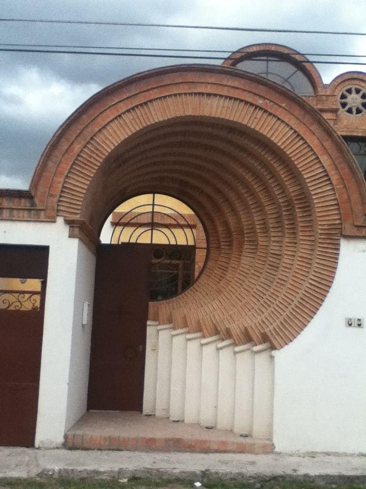San miguel de allende architecture of san miguel pinterest san miguel de allende m xico y - Biombos chinos antiguos ...
