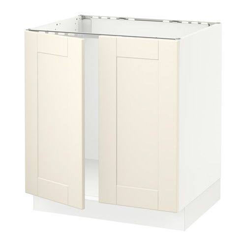 Ikea Us Furniture And Home Furnishings Base Cabinets Ikea Shelves