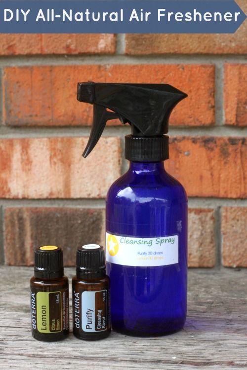 Hand Sanitizer Spray Hand Sanitizer Sanitizer Natural Hand