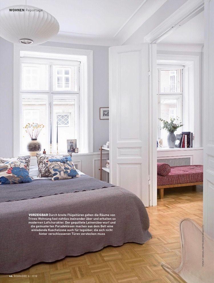 Pin Von Kathrin Bolz Auf Bedroom In 2018 Pinterest Bedroom