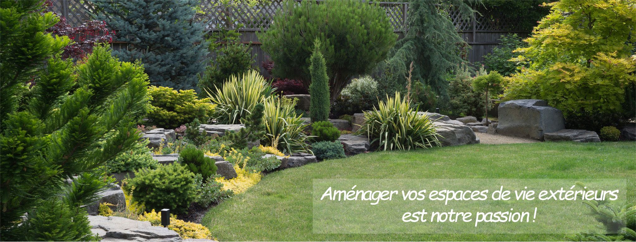 Superieur Paysagiste 78   Urban Paysage Aménage La Déco De Votre Jardin. Scénographie  Lumineuse, Garden Staging, Toiture Végétale Et Maçonnerie Paysagère En  Yvelines.