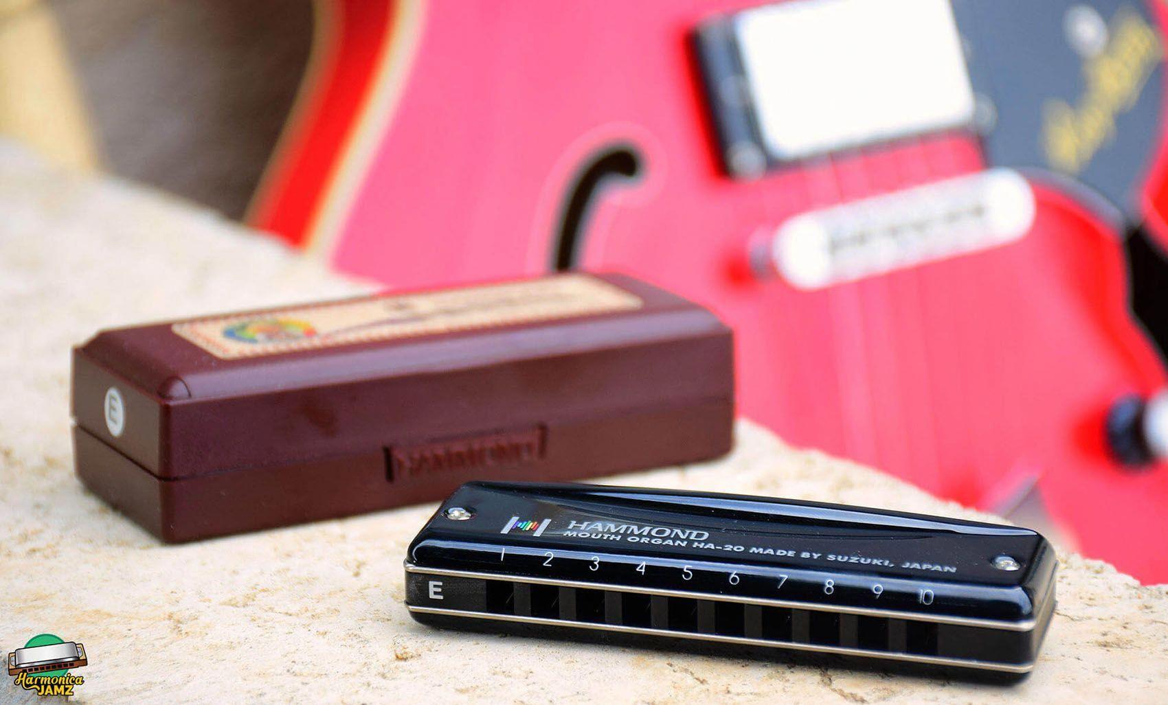 Jam BEAUTIFUL Harmonica, FAST! Harmonica, Blues piano