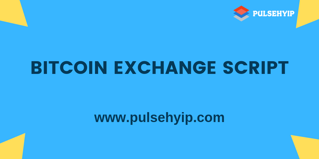 altcoin cryptocurrency exchange script