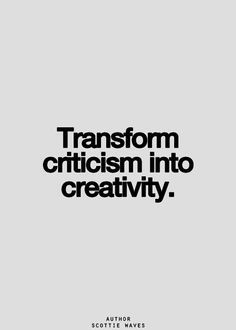 Inspirational Quotes On Pinterest Creativity Quotes