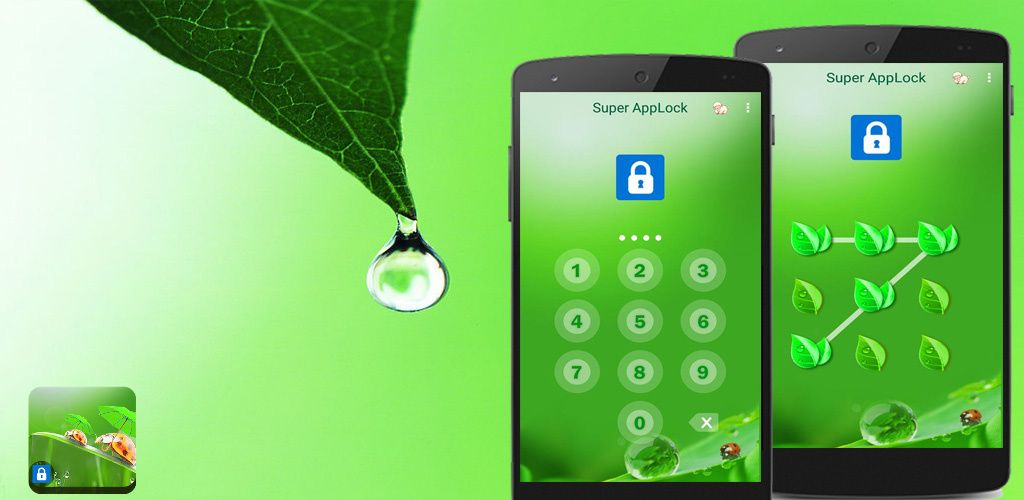 Pin by Super AppLock on Privacy Lock Hidden photos, Safe