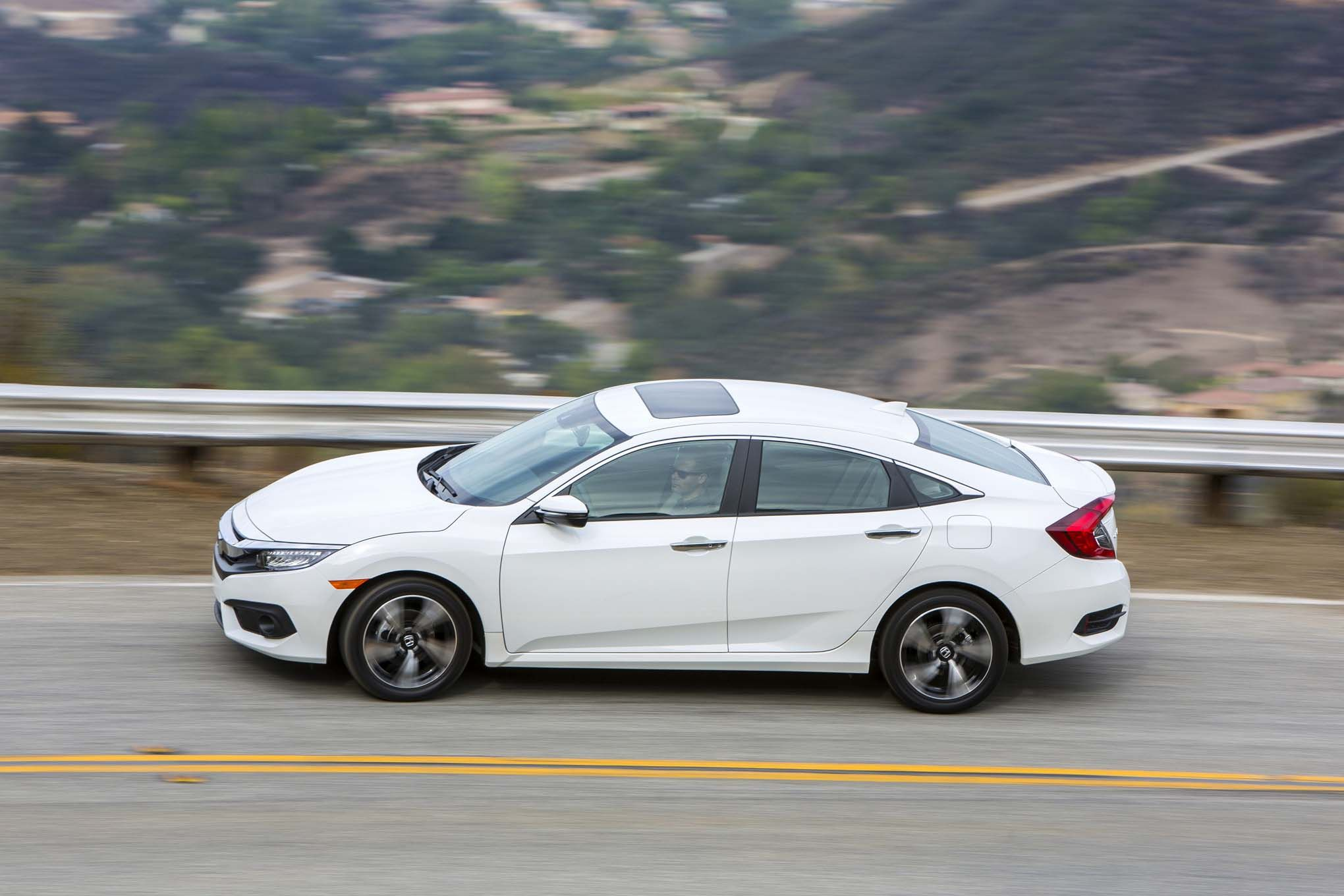 2017 Honda Civic Lx Sedan Https Twitter Yuningsih290