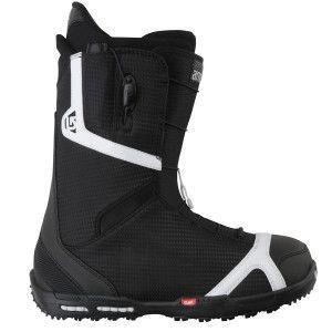 Burton Ambush Boots good boot, lightweight, but I am