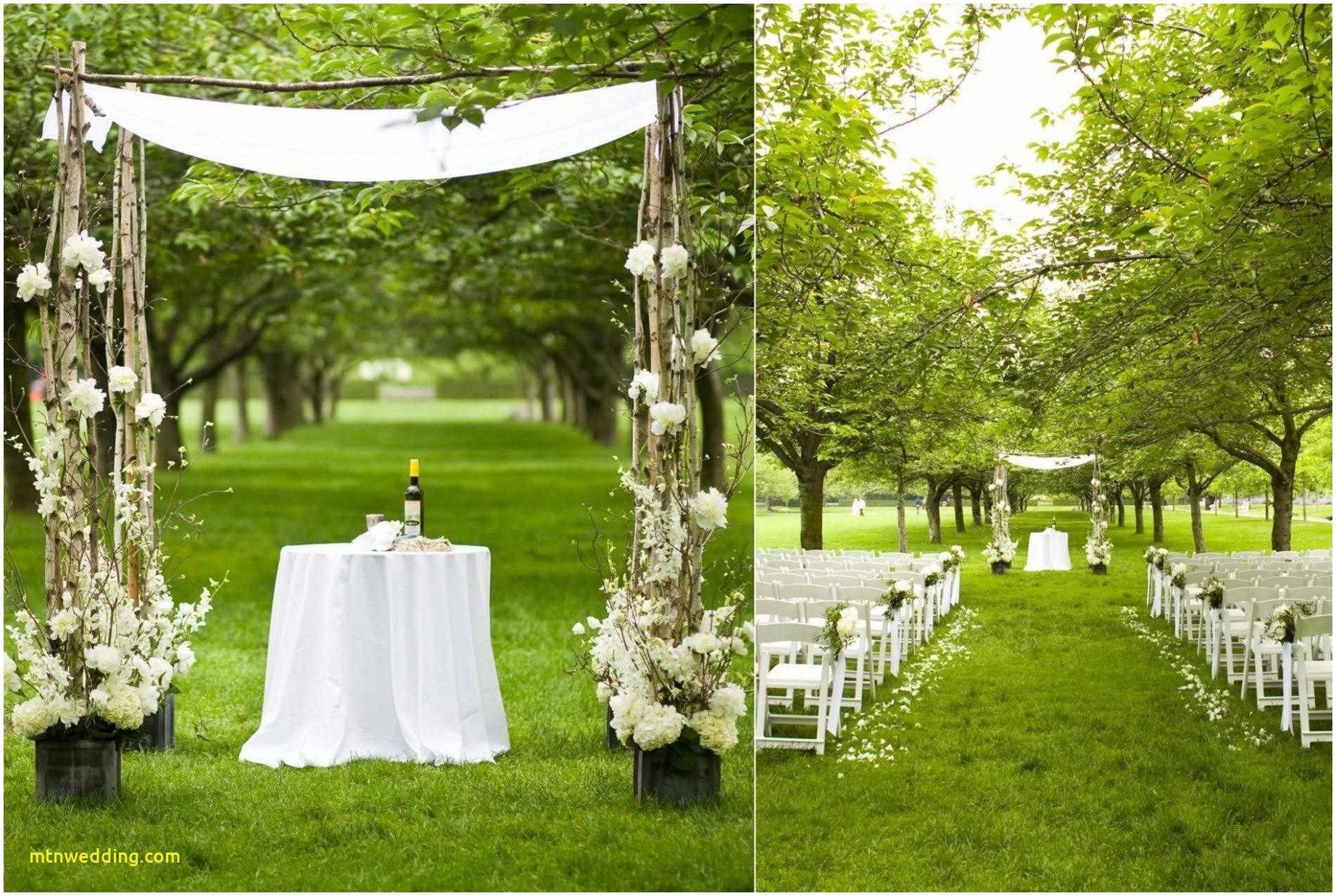Best Of Simple Outdoor Wedding Decoration Ideas Cheap Wedding Reception Wedding Themes Outdoor Simple Wedding Venues