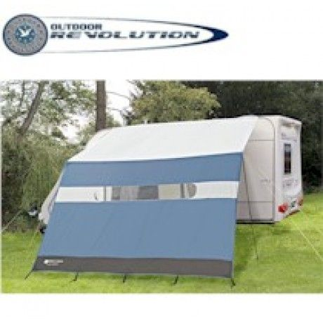 Outdoor Revolution Easi Canopy Porch Awning Porch Awning Canopy Awning