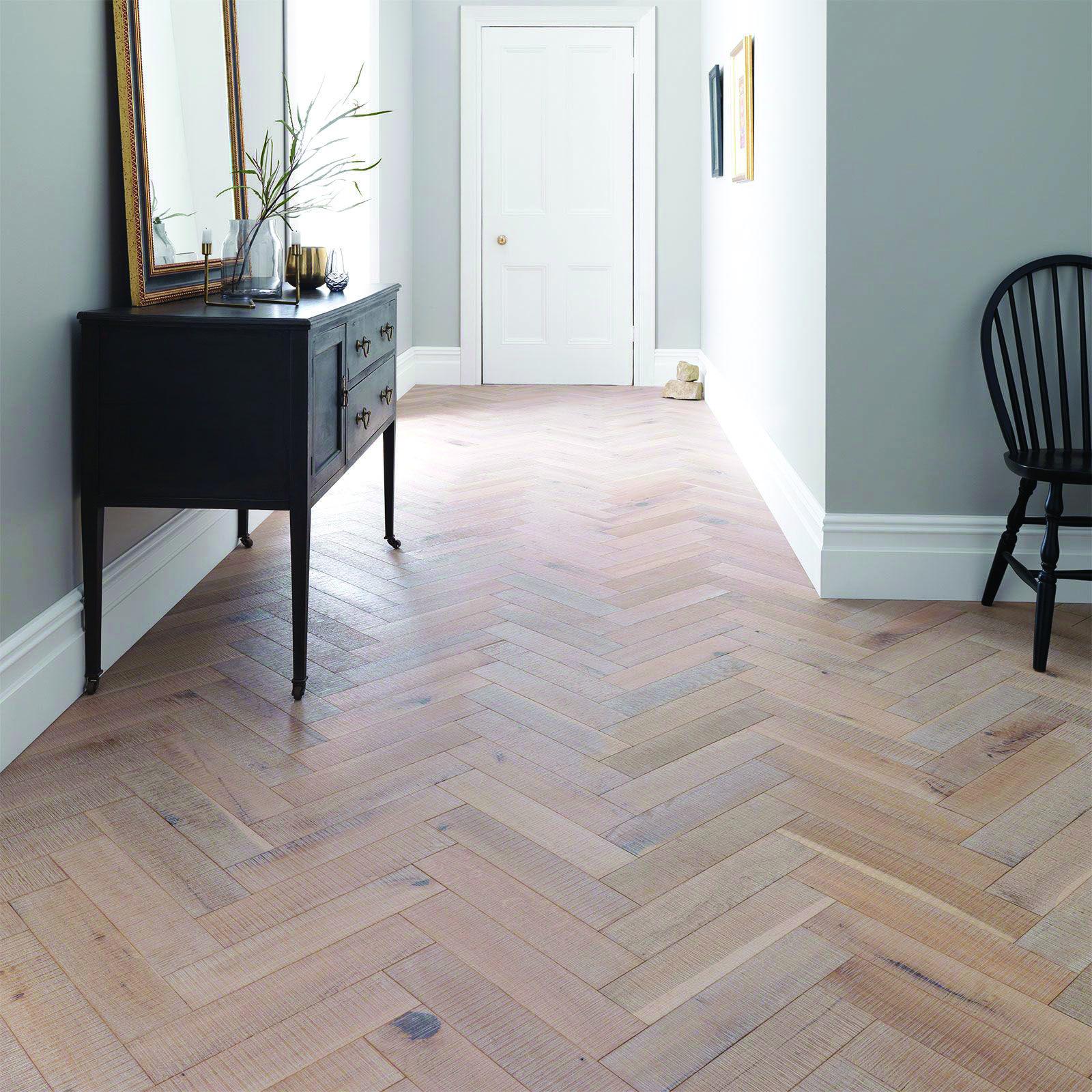 Unbelievable Parquet Flooring 4 X 4 For Your Home