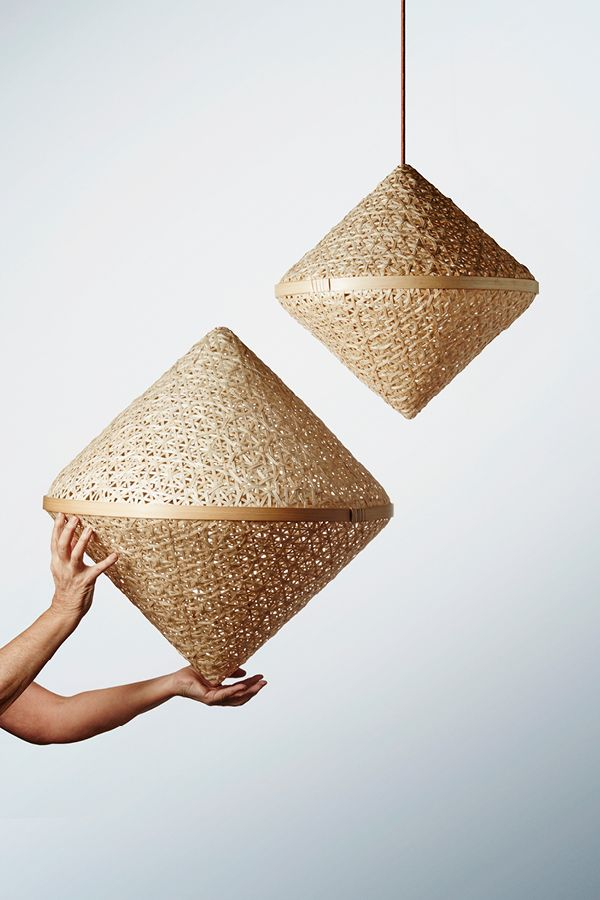 Casting bautiful flower patterned light these handmade lamp shades casting bautiful flower patterned light these handmade lamp shades are part of our latest limited edition collection viktigt aloadofball Choice Image