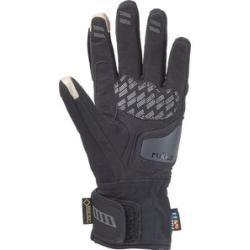 Rukka Virve Damen Handschuhe schwarz 09 Rukka