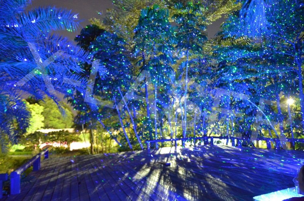 Elf Light,Green&blue Moving Projector Decorative Laser Lighting For Tree  Photo, Detailed about Elf Light,Green&blue Moving Projector Decorative Laser  ... - Elf Light,Green&blue Moving Projector Decorative Laser Lighting For