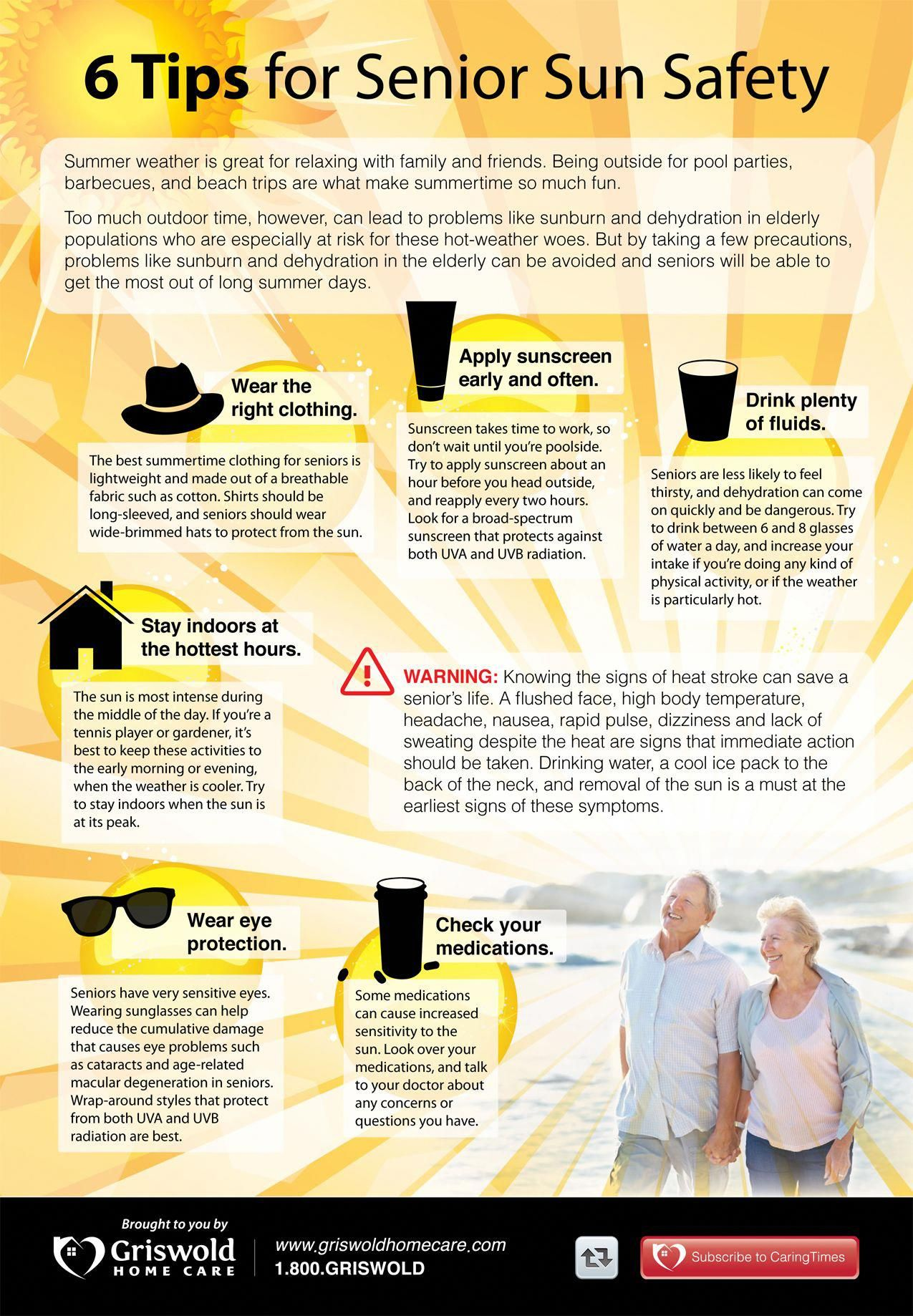 Among The Most Common Heart Diseases In Older Grownups Is