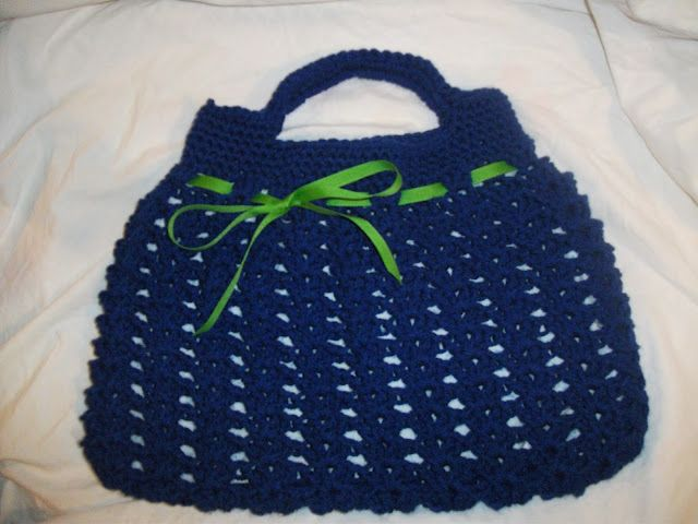 163ce3919 The Nordstrom Hobo Crochet Bag with Pattern