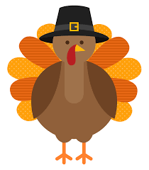 Free Download Turkey Png Image Iccpic Iccpic Com Cartoons Png Wings Png Turkey