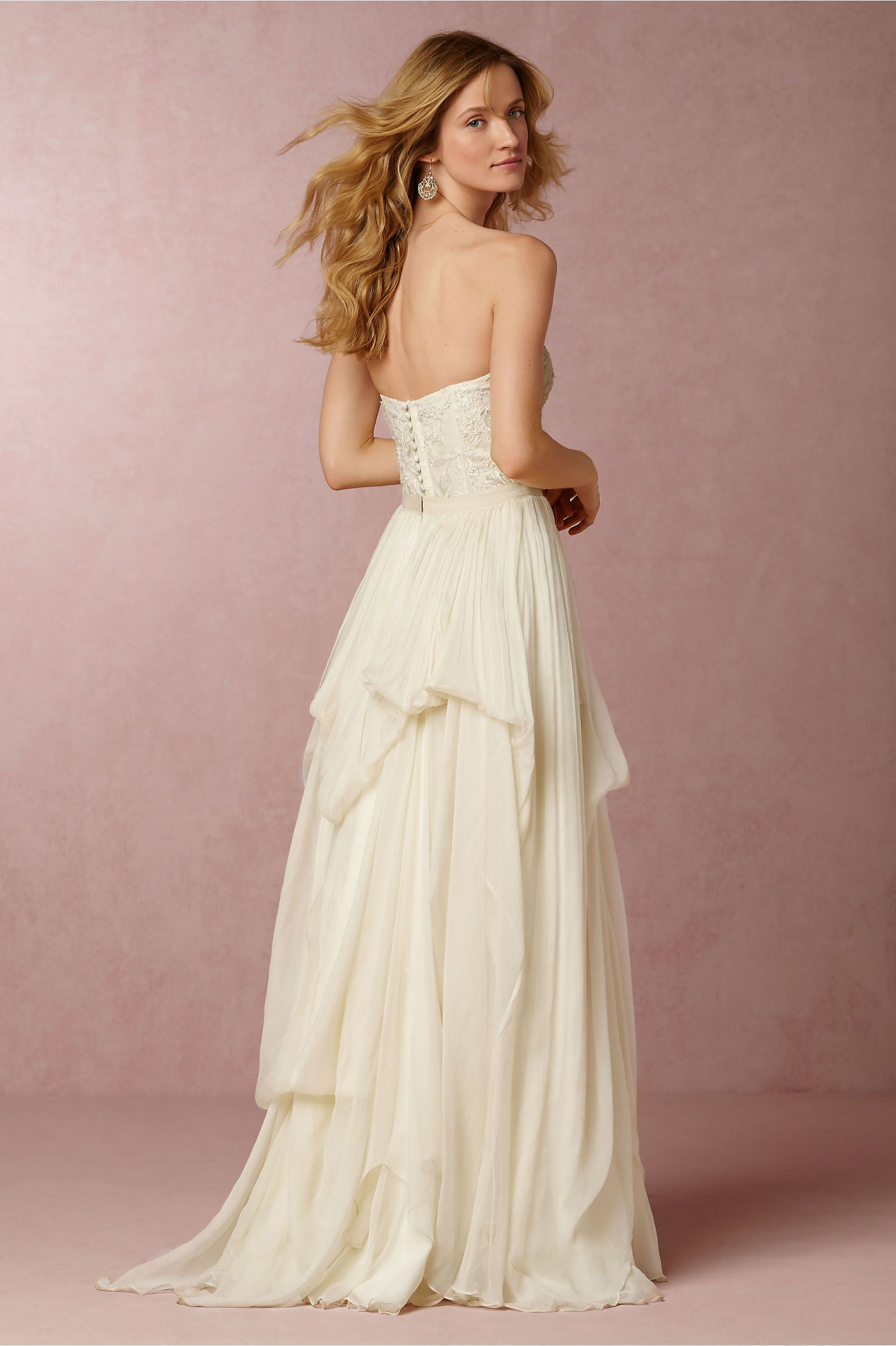 c6a7798fad Affordable Wedding Dresses Edmonton