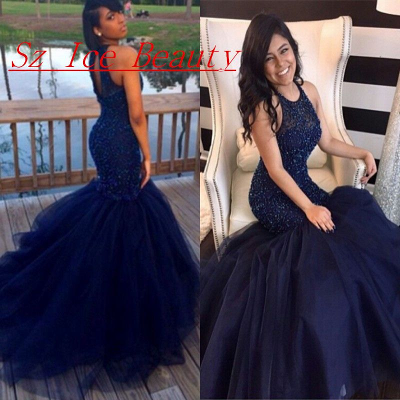 Hot Sexy Prom Dresses Puffy