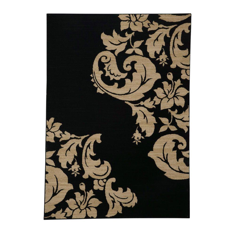 Corner batik area rug ethan allen us upgrade pinterest