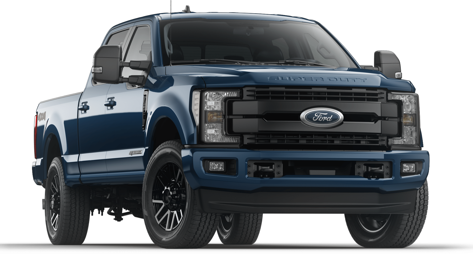 2019 Ford Superduty Build Price Ford Super Duty Ford F350