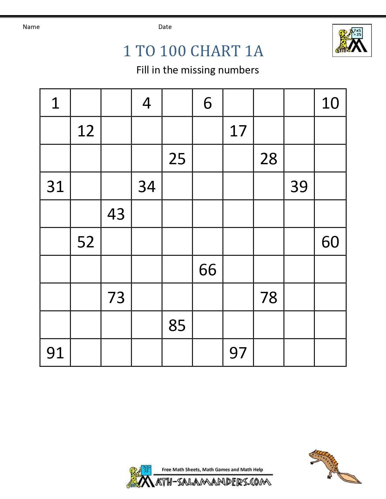 10 Grade 1 Math Geometry Worksheets In