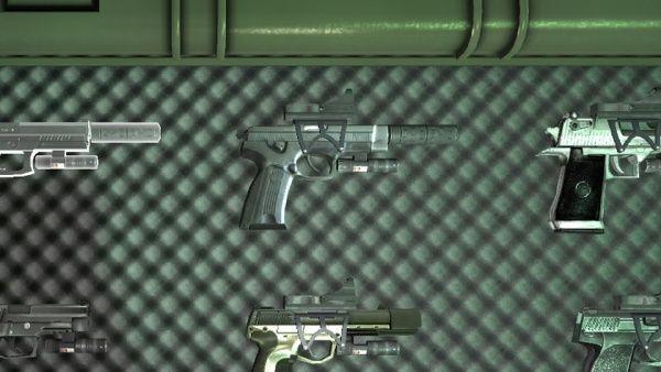 File:TerminatorHardballer09.jpg - Internet Movie Firearms