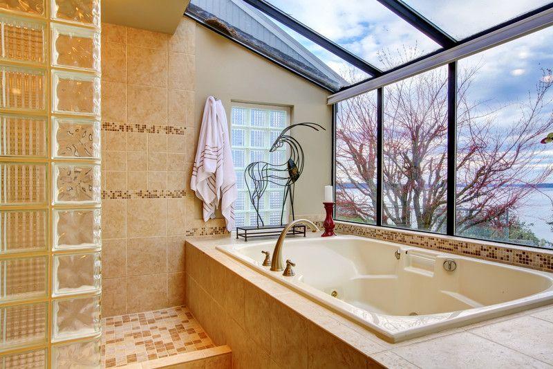 Badezimmer renovieren » Welche Kosten fallen an? Badezimmer - badezimmer sanieren kosten