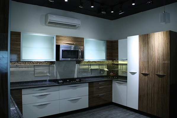 Kitchen Design Brands Beauteous High Class Modular Kitchen Designs Are Availablemanufactured Design Inspiration