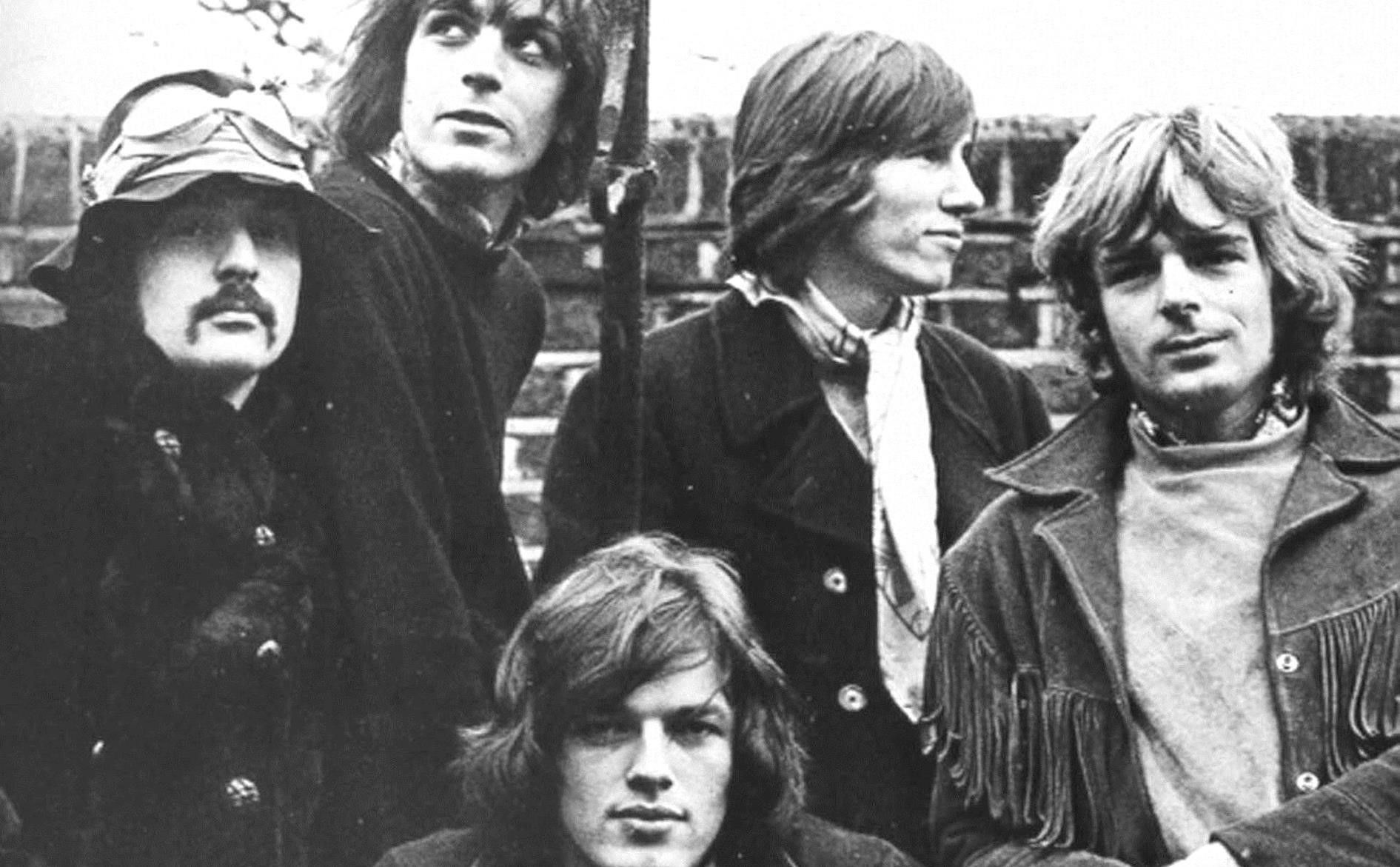 Best Hd Photos Wallpapers Pics Of Pink Floyd Pink Floyd Pink