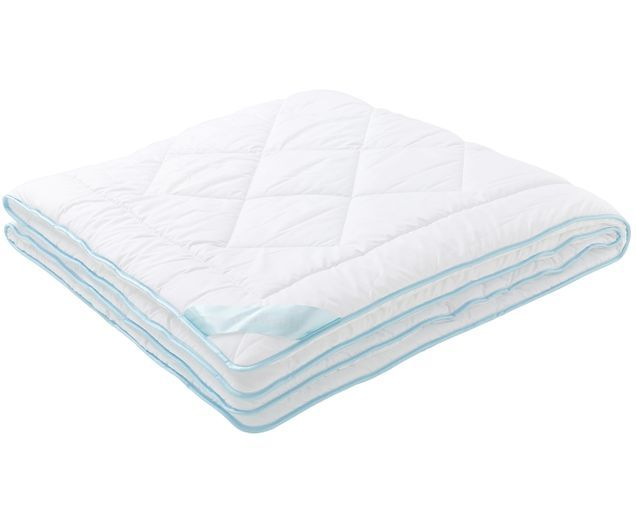 Microfaser Bettdecke Warm Mattress Home Decor Bed