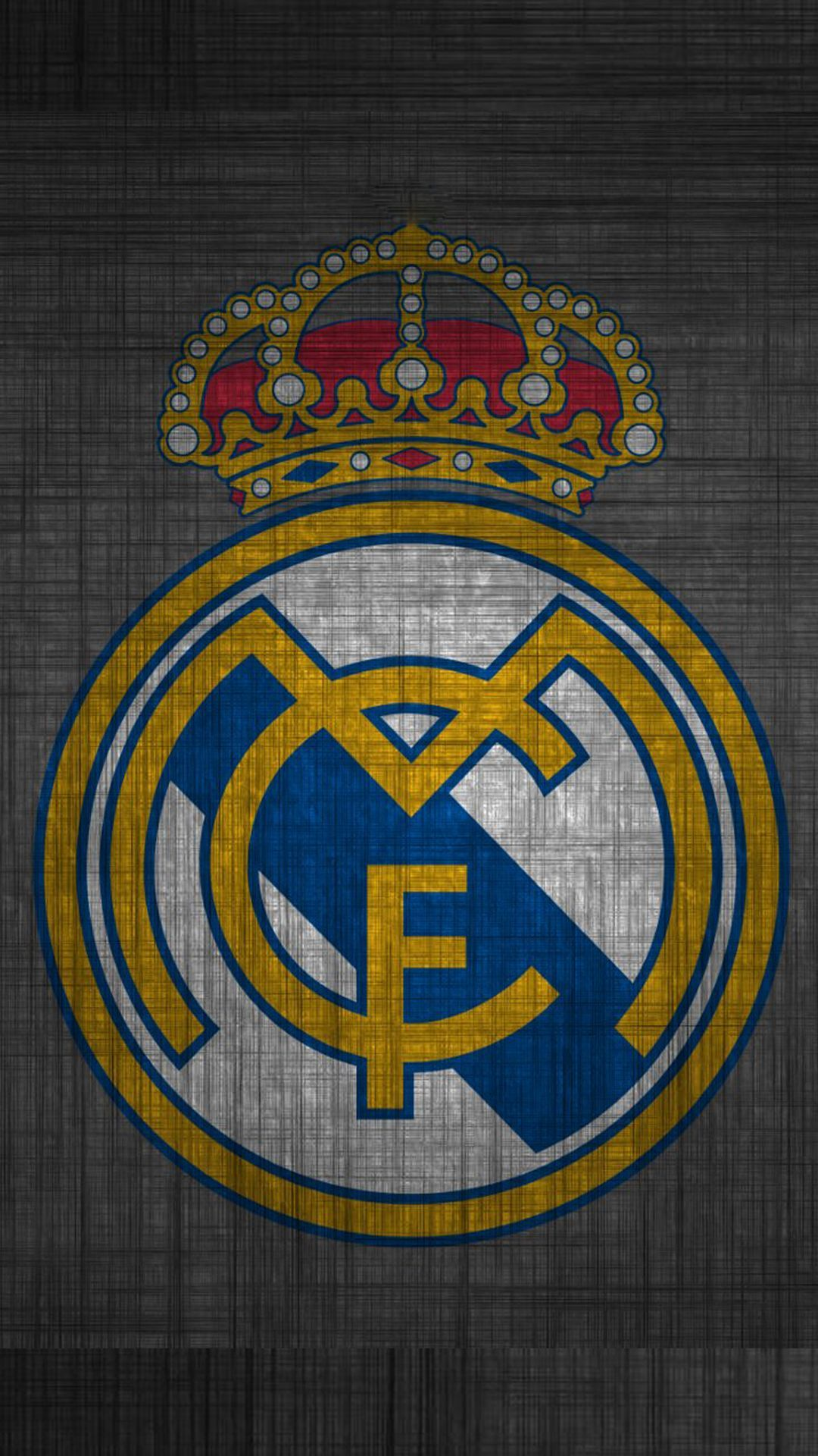 Real Madrid Wallpaper Home Screen In 2020 Real Madrid Wallpapers Madrid Wallpaper Real Madrid