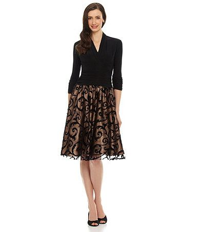 76c7be92ae Available at Dillards.com  Dillards New Years Eve Party