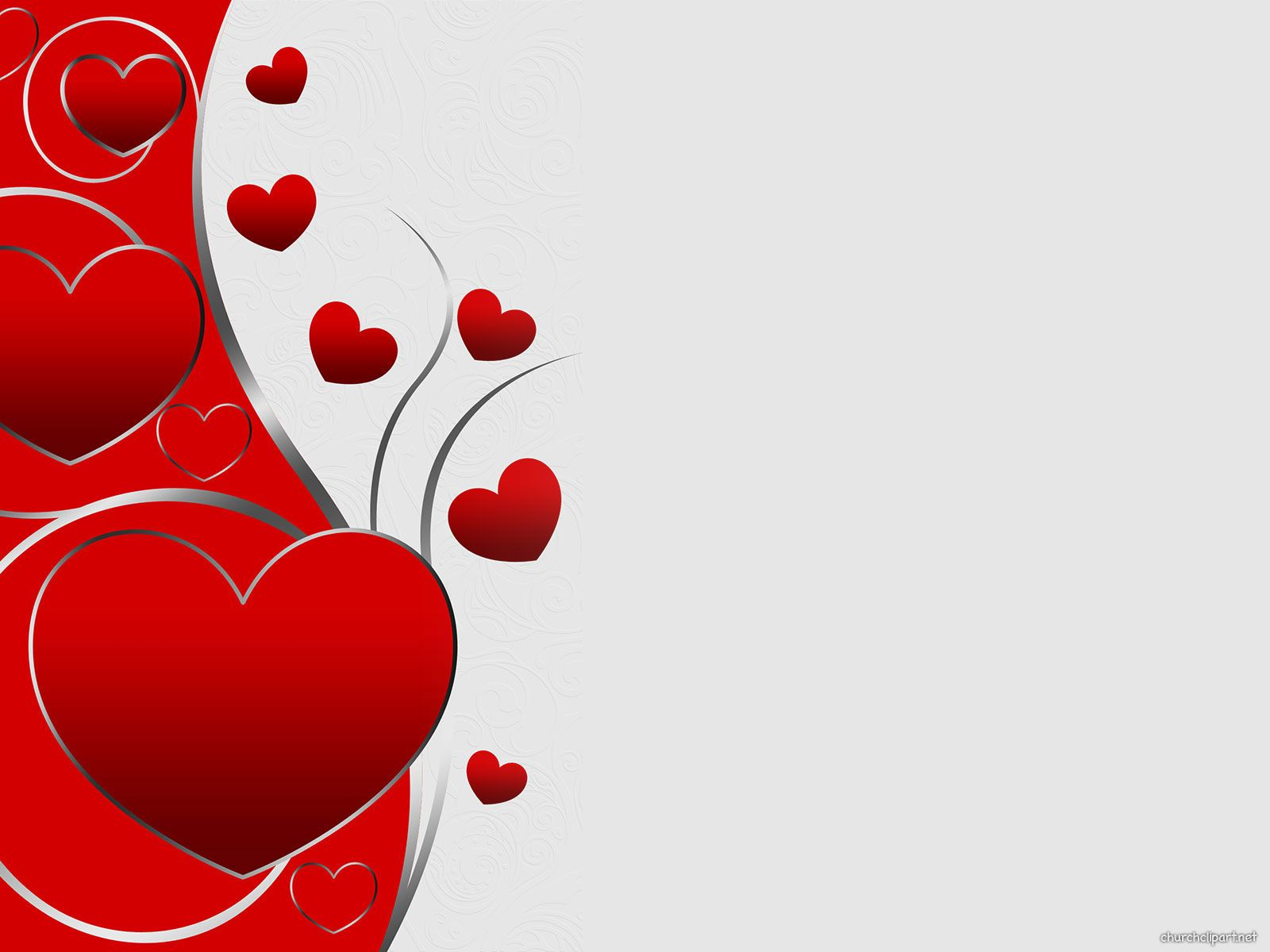 valentine background google search the finder of