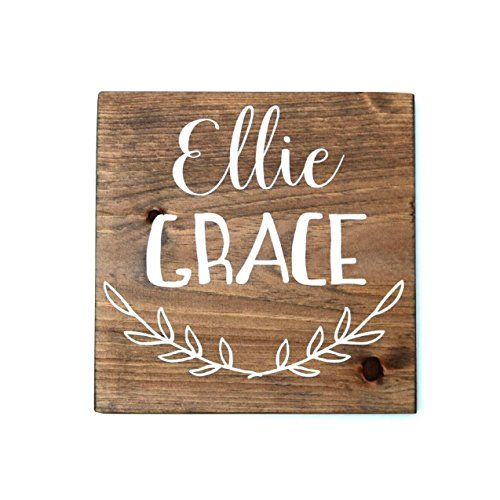 Personalized baby gifts wood sign for bedroom childs ro https personalized baby gifts wood sign for bedroom childs ro https negle Images