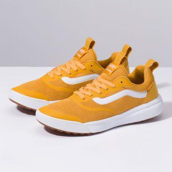 9d87481272 Ultrarange Rapidweld Pump Shoes