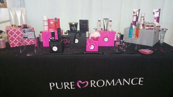Productos para demostrar en mesa exposicion eventos de novia