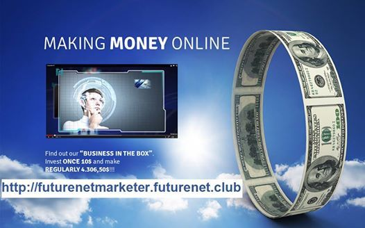 #Money earnings by using #socialmedia!!! You are active on a SOCIAL MEDIA platform?  But you don't earn ANY #MONEY ?  You gain new users for your SOCIAL MEDIA platform?  But you don't earn ANY MONEY?  You watch ONLINE ADVERTISEMENT clips?  But you don't earn ANY MONEY?