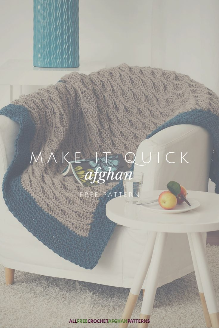 Ive been searching for a quick crochet afghan in a single color ive been searching for a quick crochet afghan in a single color but dt1010fo